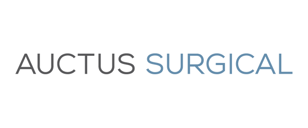 Auctus Surgical