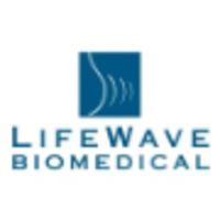 LifeWave Biomedical