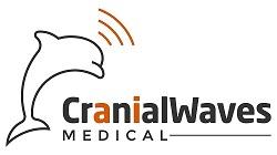 Cranial Waves Medical