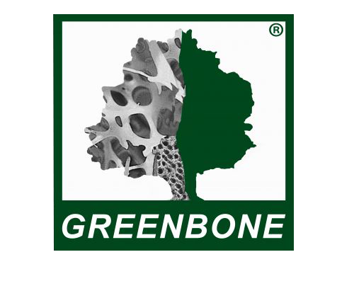 GreenBone Ortho