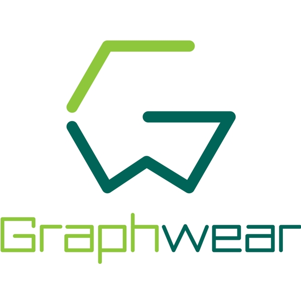 GraphWear Technologies