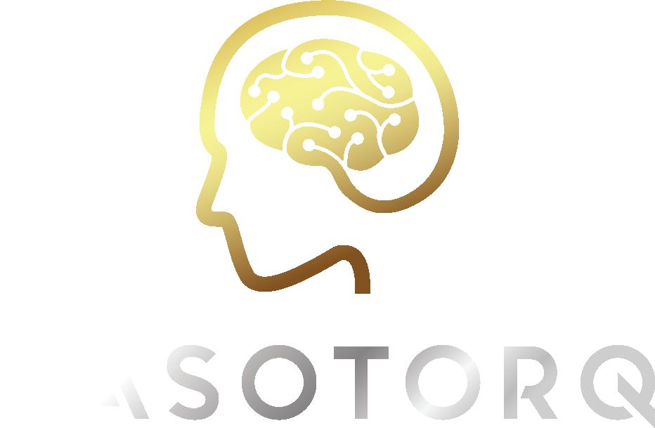 Vasotorq
