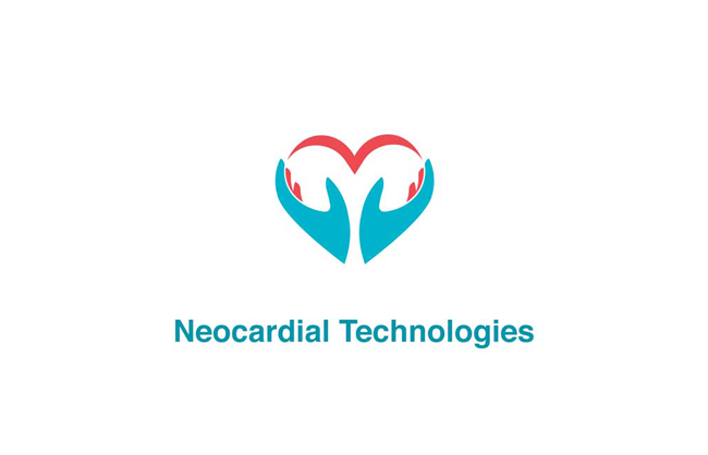 NeoCardial Technologies