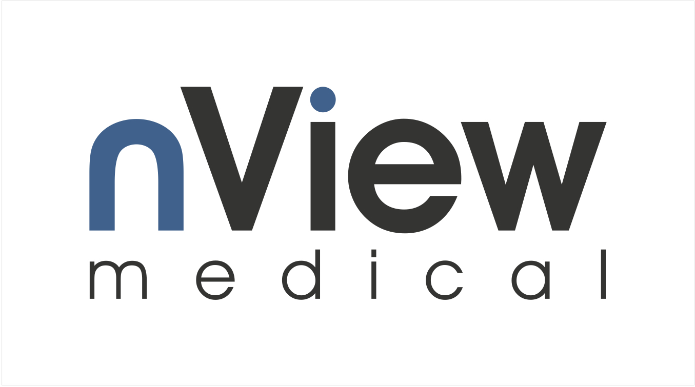 nView Medical