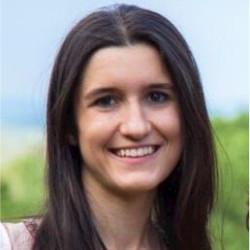 Anna Nicolau Torra