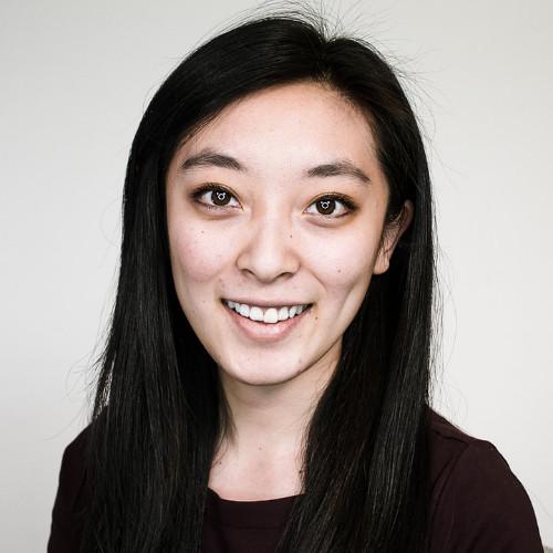 Rui Jing Jiang