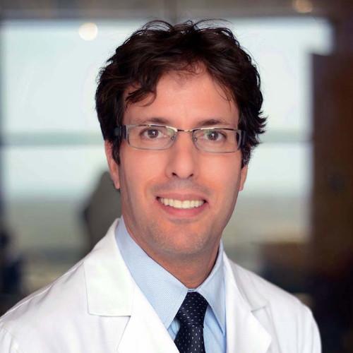 Henri Justino, MD
