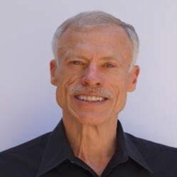 Ray Krauss