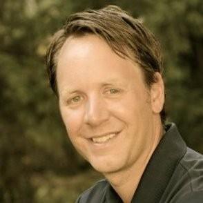 Bryan Lord