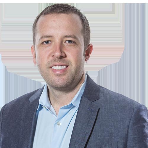 Ryan Shelton, PhD