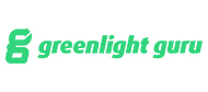 Greenlight.Guru