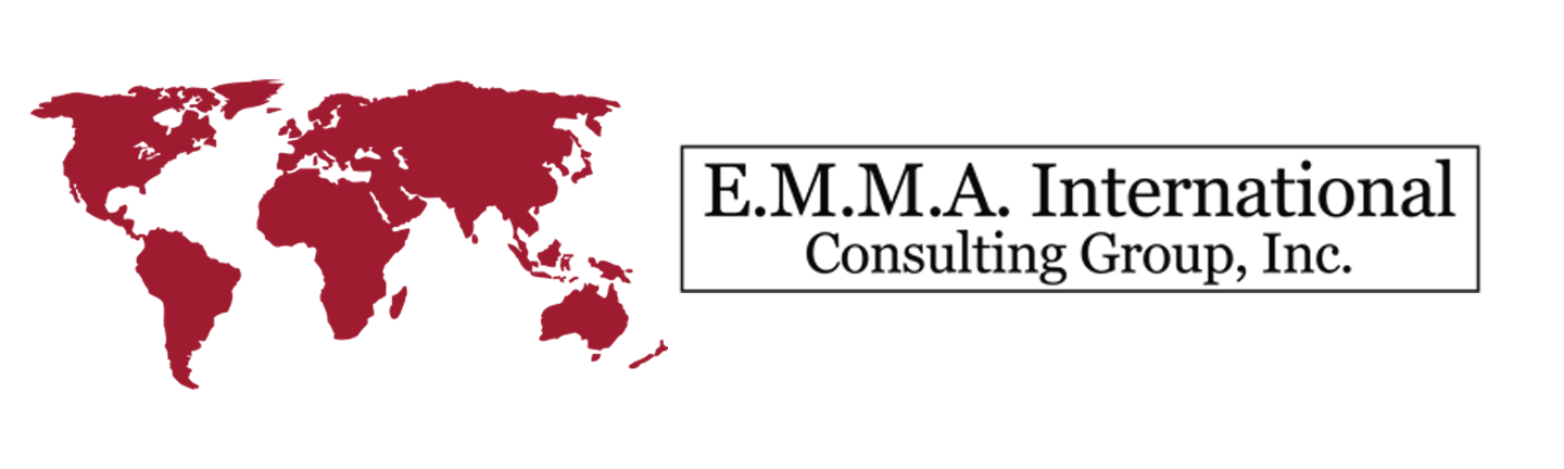 E.M.M.A. International Consulting Group